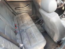 Voir les photos Véhicule utilitaire Audi 1.8T