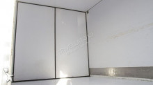 used Iveco refrigerated van 100E22 - n°2670411 - Picture 8