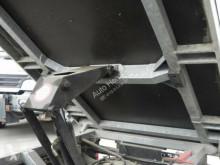 Bilder ansehen K.A. Kipper S85 2-Achs Allradkipper Transporter/Leicht-LKW
