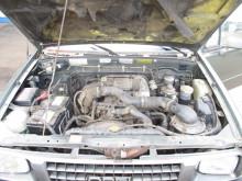 Voir les photos Véhicule utilitaire Opel 2.5D