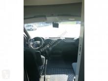 Voir les photos Véhicule utilitaire Opel KRONE KEP Shuttle