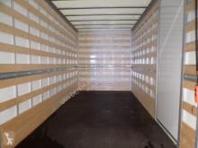 Voir les photos Véhicule utilitaire Iveco 35C15 145 pk Bakwagen 425x210x232/Laadklep/Airco/Bijrijdersbank