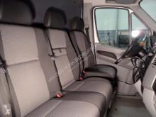 Voir les photos Véhicule utilitaire Volkswagen 2.0 TDI L2H2 Cruise/Gev.Stoel/Climate Control