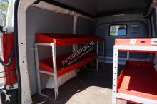 used Fiat Scudo large volume box van  / Citroen Jumpy 2.0 HDI L2H2 94 Kw / 128 Pk - Airco - 3 zits 4x2 - n°2854425 - Picture 8
