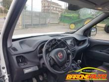 used Fiat Doblo refrigerated van DOBLO CON FRIGO F.R.C.X  - 20  1.6 MJT 16 V 90 CV - n°2873014 - Picture 8