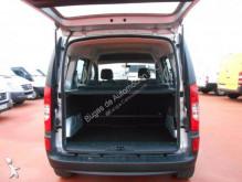 fourgon utilitaire nc Mercedes-Benz Citan 1 occasion - n°2877043 - Photo 8