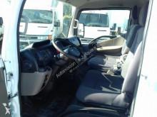 Ver las fotos Furgoneta Renault 35.130