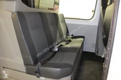 Voir les photos Véhicule utilitaire Mercedes 313 2.2 CDI Aut. DC Dubbel Cabine L2H2 Airco/Trekhaak/6 P