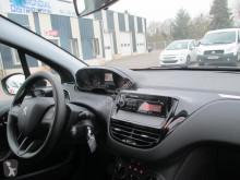 Voir les photos Véhicule utilitaire Peugeot 1.4 hdi 68