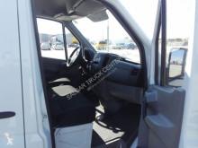 Voir les photos Véhicule utilitaire Mercedes 313 CDI