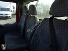 Voir les photos Véhicule utilitaire Ford 350L