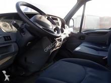 View images Iveco 35C12 van