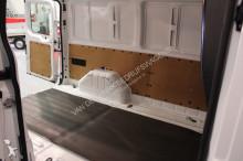 Bekijk foto's Bedrijfswagen Ford 260S 2.2 TDCI Airco/PDC
