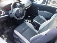 Voir les photos Véhicule utilitaire Renault PHASE 2