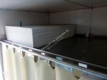Ver las fotos Furgoneta Iveco 35S14
