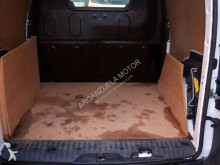 furgoneta furgón usada Renault Kangoo Fg. Compact 1.5dCi Profesional Gen5 55kW - Anuncio nº2982374 - Foto 8