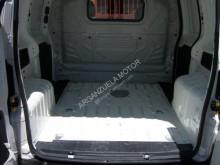 furgoneta furgón usada Fiat Fiorino Comercial Cargo 1.3Mjt Base 75 E5 - Anuncio nº2982376 - Foto 8