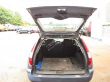 Prohlédnout fotografie Užitkové vozidlo Ford 2.0 TDi 16v, Airco