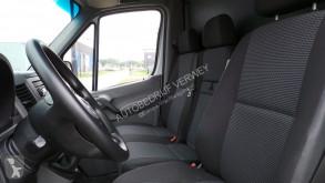 View images Mercedes 310 2.2 CDI 325 HD NW TYPE NEUS van