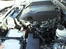 Преглед на снимките Лекотоварен автомобил Toyota