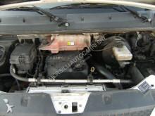 Zobaczyć zdjęcia Pojazd dostawczy Iveco 50C18