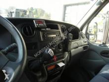 Voir les photos Véhicule utilitaire Iveco 35S14