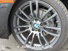 Voir les photos Véhicule utilitaire BMW 320d