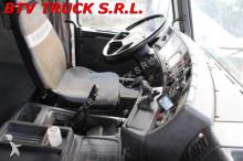 Vedere le foto Veicolo commerciale Scania 143 M 400 MOTRICE RIBALTABILE BILATERALE