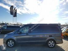 Voir les photos Véhicule utilitaire Mercedes V 250 Marco Polo EDITION,Comand,Markise,Leder