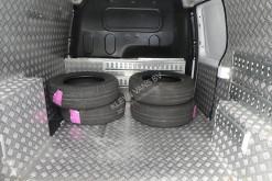 Voir les photos Véhicule utilitaire Renault MAXI 1.5 DCI maxi, airco.