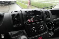 Voir les photos Véhicule utilitaire Peugeot 130 HDI L2H1 A lang/laag, airco, me
