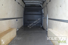 cargo van used Mercedes Sprinter 313 CDI L3H maxi, airco, 48 dkm. - Ad n°3108804 - Picture 8