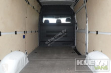 cargo van used Mercedes Sprinter 316 CDI l2h2 airco 160pk - Ad n°3108806 - Picture 8