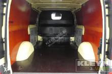 View images Mercedes 109 CDI L2 2x schuifdeur, nap van