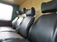 Voir les photos Véhicule utilitaire Mercedes 1017 AF 4x4, Lichtmast,Lichtgiraffe,Flutlicht