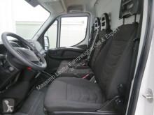 Voir les photos Véhicule utilitaire Iveco 35S13 Kastenwagen Maxi  L4/H2 Nr.9