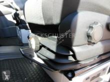 cargo van used Volkswagen n/a Crafter 35KA  2,0TDI KR KOMPAKT  SERVICE24 ALUCA - Ad n°3168861 - Picture 8