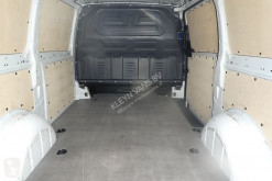 Преглед на снимките Лекотоварен автомобил Mercedes 119 CDI 4x4 l2 nav airco