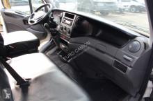 Zobaczyć zdjęcia Pojazd dostawczy Iveco Daily 35C13 kipper wywrotka 7 osobowa doka