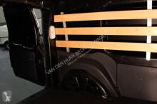 Voir les photos Véhicule utilitaire Renault Express 1.5 dCi Express Airco/Cruise/PDC