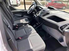 Voir les photos Véhicule utilitaire Ford CUSTOM 2.0 TDCI 340 L2 H2 AMBIENTE FURG ÓN