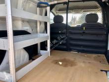 Voir les photos Véhicule utilitaire Peugeot Furgón 1.6HDI Confort Pack L1 75