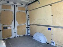 Bilder ansehen Mercedes Sprinter313CDI,DriverComf,EasyCargo,3665mm Transporter/Leicht-LKW