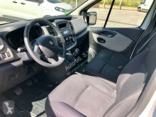 Ver las fotos Furgoneta Renault 1.6 DCI 29 L1 H1 EURO 6 FURG ÓN