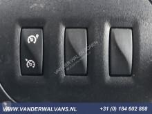 Voir les photos Véhicule utilitaire Renault T35 2.3dCi 126pk L4H2 DL Airco, Cruise, 3.500kg trekvermogen