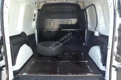 Voir les photos Véhicule utilitaire Mercedes 108 CDI long