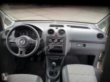 Ver las fotos Furgoneta Volkswagen 1.6 TDI 75PK | MANUEL | 150 708 km | TREKHAAK
