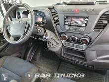 Преглед на снимките Лекотоварен автомобил Iveco 35C18 3.0 Hi Matic Automaat Airco Cruise 3.500kg Trekhaak A/C Towbar Cruise control