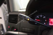 Voir les photos Véhicule utilitaire Volkswagen 50 2.0 TDI 164 pk 437x210x219 Bakwagen Laadklep/Airco/Cruise/Tachograaf