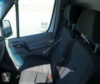 Zobaczyć zdjęcia Pojazd dostawczy Mercedes Sprinter 510 CDI Kastenwagen!